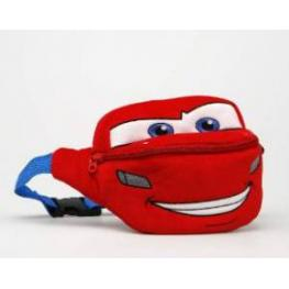 Cars Riñonera Ref 02216