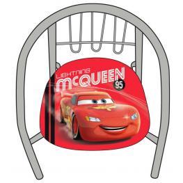 Cars Silla Mcqueen 95