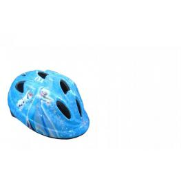 Casco Frozen R.10880