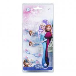 Cepillo Frozen