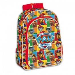 Day Pack Inf. Pw Kids Ref 52390