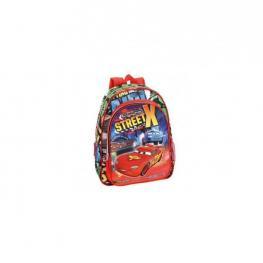 Day Pack Infant Cr Street Ref 50479