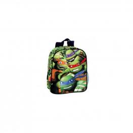 Daypack Guard.Trt Ready Ref 50778