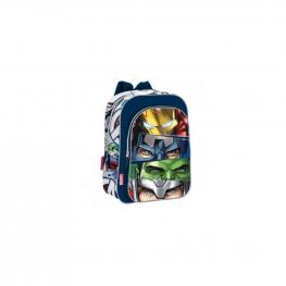 Daypack Inf. Av Team Ref 51245