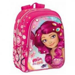 Daypack Inf. M&m Centopia Ref 50849