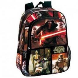 Daypack Infantil Sw Epic Ref 51829
