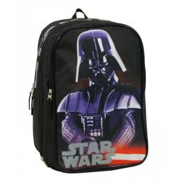 Daypack Intercamb. Sw Space Ref 50941