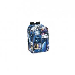 Daypack Jr Adapt.Sw Space Ref 50367