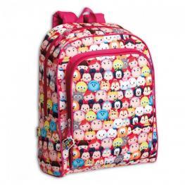 Daypack Jr. Adaptable Ts Cotton Ref 51697