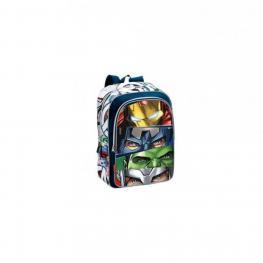 Daypack Jr.Adapt. Av Team Ref 50721
