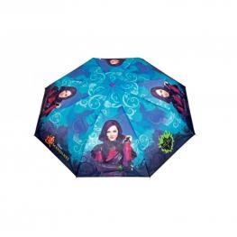 Descendants Paraguas Plegable 50 Cms
