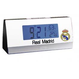 Despertador Digital Real Madrid C.9102112