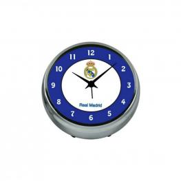 Despertador Red.Real Madrid C.9102068