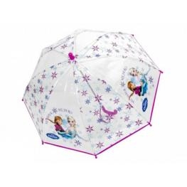 Diney Paraguas Cupula Froizen 50633