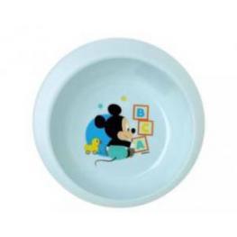 Disney Baby Mickey Bol Pp 12M+ Ref 5013136