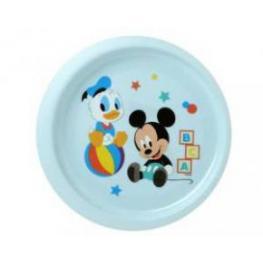 Disney Baby Mickey Plato 12M+ Ref 5013036