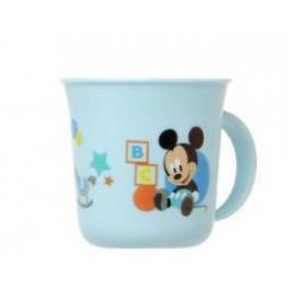 Disney Baby Mickey Taza Pp 12M+ Ref 5013162