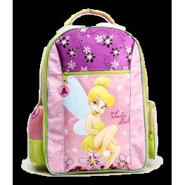 Disney Fairies Mochila Campanilla Ref.9123695