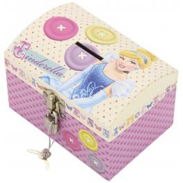 Disney Hucha Rectangular Ref. Wd92035B