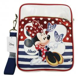 Disney Minnie Action Tablet Butterfly