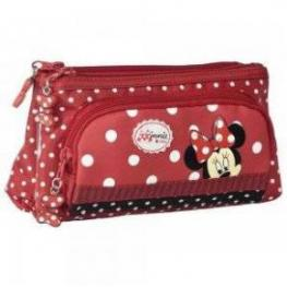 Disney Minnie And You Neceser 2C