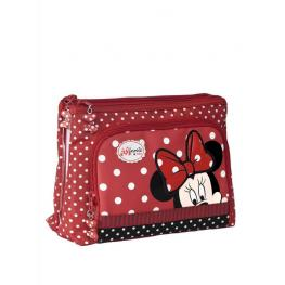 Disney Minnie And You Neceser Ref 1474401