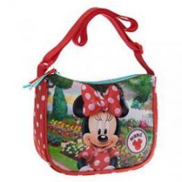 Disney Minnie Bandolera 19*15 Ref 44260