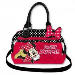 Disney Minnie Bolso Hobbo Grande