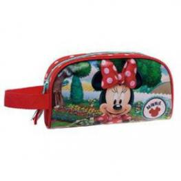 Disney Minnie Neceser 22*12 Ref 4424151