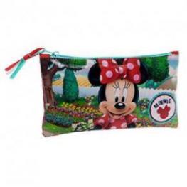 Disney Minnie Neceser Plano22Cm Ref 44240