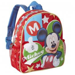 Disney Mochila