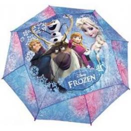 Disney Paraguas Frozen 50631