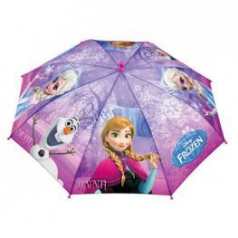 Disney Paraguas Inf.Frozen 50630