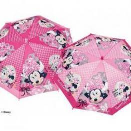 Disney Paraguas Minnie 42/8 50105