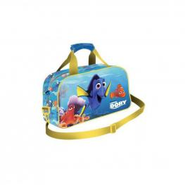 Disney Pixar Finding Dory Bolsa de Deporte Blue Sea Ref 51654