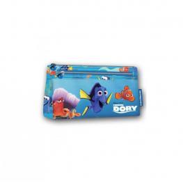 Disney Pixar Finding Dory Portatodo Plano Ref 51685