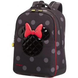 Disney Ultimate Backpack M Minnie Iconic Ref 23C*29006