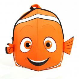 Disney Ultimate Backpack S Dory-Nemo Classic Ref 23C*11001