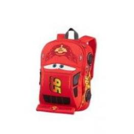 Disney Ultimate Backpack S Planes Classic Ref 23C*21001