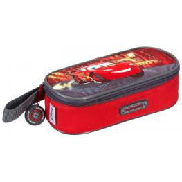 Disney Ultimate By Samsonite  Estuche Cars