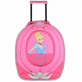 Disney Ultimate Upright 50 18 Princess Classic Ref 23C*90003