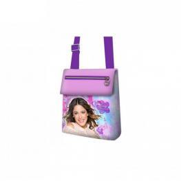 Disney Violetta Action Pocket Passion