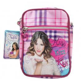 Disney Violetta Action Tablet 8 Kiss