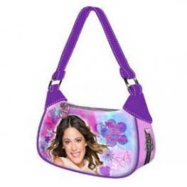 Disney Violetta Bolsa Fancy Passion