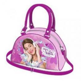 Disney Violetta Bolso Bowling My Sond