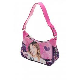 Disney Violetta Bolso Fancy Love Dream