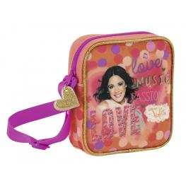 Disney Violetta Coleccion Love Music Passion