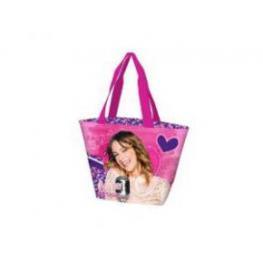 Disney Violetta Shopping Cute Love Dream
