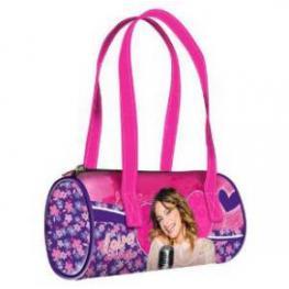 Disney Violetta Tubular Bag Love Dream