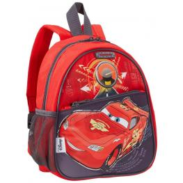 Disney Wonder Backpack S Cars Dynamic Ref 17C*10004